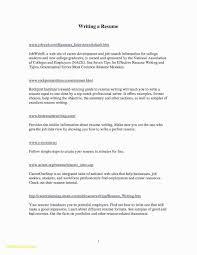 Nurse Practitioner Resume Sample 43 Fresh Sample Nurse ... Sample Np Resume Yuparmagdaleneprojectorg Sample Np Resume Tuckedletterpresscom Psychiatric Nurse Practioner Iamfreeclub Examples 31 Nursing New Graduate Elegant 34 Rumes Luxury Primary Care Samples Velvet Jobs Acute Template Inventions Of Spring Professional 24 Cover Letter For Student Fresh