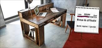 montage de bureau monter une table de bureau de hornbach luxembourg