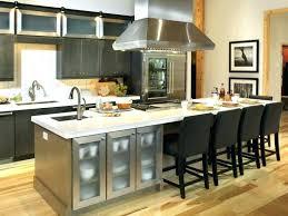 ilot de cuisine a vendre ilot de cuisine un arlot de cuisine comme un bar ilot de cuisine a