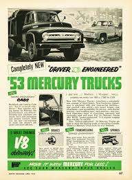 Directory Index: Ford Of Canada/Ads-Trucks Incredible 60 Mercury M250 Truck Vehicles Pinterest Vehicle Restored Vintage Red 1950s Ford M150 Pickup Stock A But Not What You Think File1967 M100 6245181686jpg Wikimedia Commons Barn Find 1952 M3 Is A Real Labor Of Love Fordtruckscom Tailgate Trucks Out Of This World Pickup M1 Charming Farm Hand 1949 M68 1955 Mercury 1940s F100 Truck Gl Fabrications 1957 Youtube