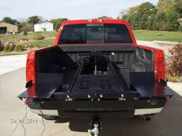 100 Truck Bed Motorcycle Lift Rampage Loader Hpim0388 Jeep Liberty