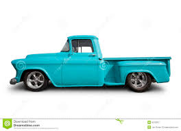 Hot Rod Pick Up Truck Stock Image. Image Of Color, Custom - 6212007 1931 1932 Ford Traditional Hot Rod Rat Chopped Pickup Truck Salt Vintage Tonka Pickup Truck Blue And Red Pressed Steel Hot Street Rat Rod 1954 Chevrolet 2014 Horsepower By The 1940 Ford Bagged Chopped 50 Trucks From Power Tour 2017 Network Customized Classic Stock Photos 1959 Chevrolet V8 Auto Hotrod Shop 22000 1948 Gmc Laptop Sleeves By Teemack Redbubble 1935 Factory Five For Sale Near Wareham Massachusetts 1993 S10 Turned Buickpowered Roadkill Columbia Club Chevy