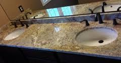 Schroll Cabinets Inc Cheyenne Wy by Dubois Stone Cheyenne Wy 82007 Yp Com