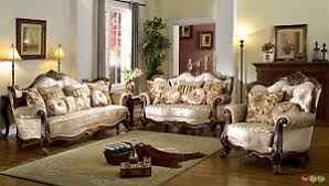 formal living room furniture ebay