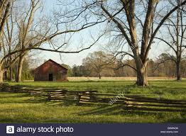 Red Barn In Green Grassy Field Behind Split Rail Wooden Fence ... Tammie Dickersons Arstic Journey September 2014 The 7msn Ranch Breakfast From Behind The Barn John Elkington Caroline From 0 To 60 In Well Years Sunrise Behind A Barn On Foggy Morning Stock Photo Image 79809047 Red Trees 88308572 Untitled Document Our Restoration Preserving History Through Barnwood Rebuild Tornado Forming Old Royalty Free Images Sketch For By Hbert Sidney Palmer At Consignorca Shed Olper And Fustein Innervals Vals Valley Towering Sunflower Growing Beside Bigstock