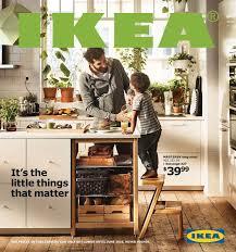 2016 IKEA USA Catalog