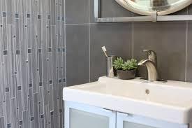 Thinset For 12x24 Porcelain Tile by Metro Plus Oregon Tile U0026 Marble