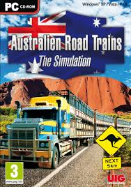 Amazon.com: Australian Road Trains PC: Video Games Kline Trailers Trailer Design Manufacturing Lowbeds Wind Drop Decks A South Australian Transport Company Parking Heavy Freight Road Trains In Australia Editorial Trucks Album On Imgur Transporte Terstre Carretera Tren De Carretera Bitren 419 Best Images Pinterest Train Big Trucks Outback Sights Land Trains Steemit Massive Road Trains At Roadhouses In Outback Youtube Photo Collection Train Page Photos Legal Highway Replicas Blue Kenworth Prime Mover Die