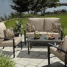 51 best patio furniture images on pinterest backyard patio