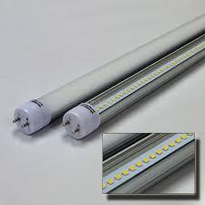 led light design 4 foot led lights fixture led 4 ft ls t8 led