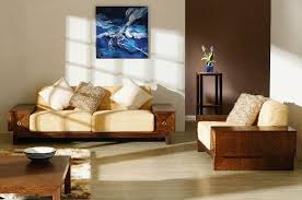 Elegant Simple Sofa Design For Drawing Room With Tips In Choosing Living Furniture Set