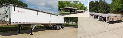100 Fargo Truck Sales Trailer Service North Dakota And Also Serving Minnesota