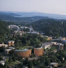 Pumpkin Patch Bellingham Wa by Bellingham Western Washington University Western Washington And