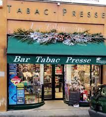 bureau tabac lyon la tabactiere tabac de la place ronde bureau de tabac 49 cours