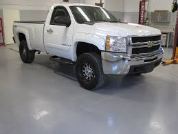 2008 Chevrolet Silverado 2500HD LT SUPER CLEAN,RARE FIND,JUST CAME ... Used Truck For Sale 1920 New Car Update Walsh Honda Suv Sales Macon Ga Dealer Kentuckianas Premier Center Sales In Clarksville In Trucks Depaula Chevrolet Parts Promotions Albany Ny Marcy Utica Isuzu Truck Sales Home Facebook Hale Trailer Brake Wheel Semitrailers Mitsubishi Cars Latham Goldstein