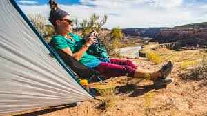 Big Agnes Helinox Chair One Camp Chair by Sponsored Content Enter To Win A Helinox Chair Zero From Big