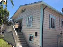 100 750 Square Foot House 33631 9th Union City CA 945872316 3 Beds2 Baths