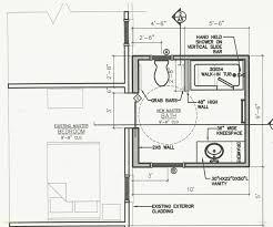 100 Family Guy House Plan Fresh 19 Unique Blueprint