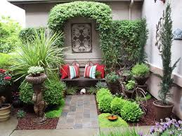 Inexpensive Patio Ideas Uk by Cheap Outdoor Patio Flooring Ideas Home Design Ideas