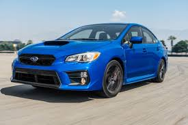 2018 Subaru WRX First Test Review - Motor Trend New Subaru Ssayong And Great Wall Cars At Mt Cars In Peterborough Used For Sale Milford Oh 45150 Cssroads Car Truck Fun On Wheels The Brat Is Too To Exist Today Impreza Pickup With Added Turbo Takes On Bonkers 2017 Ram 1500 Rebel Montrose Co 1c6rr7yt5hs830551 Wrx Sti 2016 Longterm Test Review Car Magazine Leone Tshirt Authentic Wear 1967 360 So Small It Fits A 1983 Brat Midwest Exchange Redmond Wa April 29 1969 Sambar Pickup 1989 Vehicle Nettiauto
