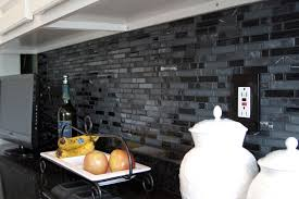 j j remodeling service the in high end tile backsplash