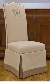 Ikea Dining Chair Slipcovers by 447 Best Reupholstering U0026 Slipcovering Information Images On