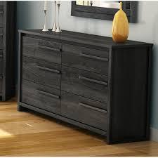 south shore tao 6 drawer double dresser reviews wayfair