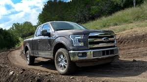 2017 F-150 Gets Fuel Economy Boost According To The EPA Picture ... Dodge 2019 Dakota 4x4 Mpg Result Concept 2014 Sierra V8 Fuel Economy Tops Ford Ecoboost V6 2017 Chevy Hd Vs Sd Ram Highway Towing Review With Truck Trends 2018 Pickup Of The Yearfuel Loop Ptoty18 30 Mpg Diesel Best Its Time To Reconsider Buying A The Drive 2016 Chevrolet Colorado Gets 31 Wrangler Mpg 82019 Suv 44 1981 Datsun 720 King Cab 1500 Hfe Ecodiesel Fueleconomy Review 24mpg Fullsize