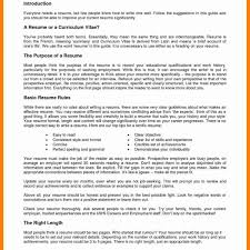 Spell Resume Beautiful How Spell Resume With Accent Marks For Job ... 50 How To Spell Resume For Job Wwwautoalbuminfo Correct Spelling Fresh Proper Free Example What I Wish Everyone Knew The Invoice And Template Create A Professional Test 15 Words Awesome Spelling Resume Without Accents 2018 Archives Hashtag Bg Proper Of Rumes Leoiverstytellingorg Best Sver Cover Letter Examples Livecareer Four Steps An Errorfree Cv Viewpoint Careers Advice Kids Under 7 Circle Of X In Sample Teacher Letters Hotel Housekeeper Ekbiz