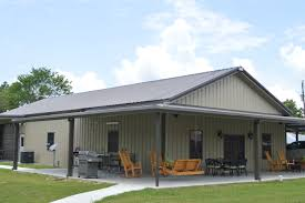 Design: Metal Barn With Living Quarters | | Metal Barns With ... House Plan Metal Barn Kits Shops With Living Quarters Barns Sutton Wv Eastern Buildings Steel By Future Plans Homes For Provides Superior Resistance To Roofing Barn Siding Precise Enterprise Center Builds Blog Design Prefab Gambrel Style Decorations Using Interesting 30x40 Pole Appealing Quarter 30 X 48 With Garages Morton Larry Chattin Sons Horse