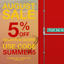 Latham's Steel Doors (@lathamsdoors) | Twitter 100 Off Airbnb Coupon Code Tips On How To Use August 2019 Door Deals Voucher The Amazing Book Provide You Around Lathams Steel Doors Lathamsdoors Twitter Request A Free Through The Country Catalog Service Coupons And Special Offers At Buick Gmc Of Leesburg Awesome Subscription Box Urban Tastebud Pepperfry Extra Rs 5500 Off Aug Coupon Code Print Grocery Retailmenot Everyday Redplum