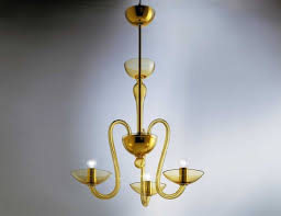 Medusa Floor Lamp Sconces by 16 Medusa Floor Lamp Sconces Pair Of Chinese Lamps At