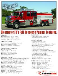 Full Response® Pumper Tanker – CustomFIRE Code 3 Fire Engine 550 Pclick Uk My Code Diecast Fire Truck Collection Freightliner Fl80 Mason Oh Engine Quint Ladder Die Cast 164 Model Code Fdny Squad 61 Trucks Pinterest Toys And Vehicle Union Volunteer Department Apparatus Dinky Studebaker Tanker Cversion Kaza Trucks Edenborn Tanker Colctibles Fire Truck Hibid Auctions Eq2b Hashtag On Twitter Used Apparatus For Sale Finley Equipment Co Inc