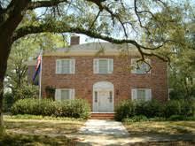 Mayer Funeral Home and Crematorium