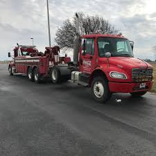 Think They Ran Out Of Syrup. 😂😂😂#towing #cocacola #whosthirsty ... Mack B 61 Wrecker Old Tow Trucks Pinterest Tow Truck Car Collides With In Crash Near Uptown Charlotte 2015 Ram 1500 Big Horn Nc Serving Matthews Concord Hero Drives Jeep Off Truck Escapes In A Flash Of Glory Video Pin By Don Martens On Vehicle And Backyard Boyz Towing Llc Home Facebook Service Queen City North Carolina Logo Free Download Best Clipartmagcom Phifer Avenue Mapionet Auto Services Wrg Associates Automotive Avl Aid