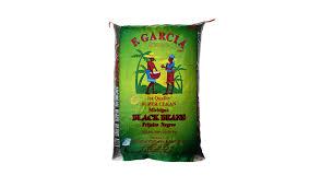 Michigan Black Beans