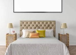 modern bedroom table lights 28 images modern bedroom table ls