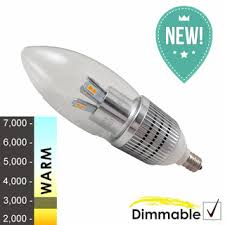 wholesaleled s led 60 watt equivalent led