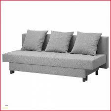 atlas canapé meubles atlas nantes awesome meuble canapé 5498 canapé cuir blanc 3
