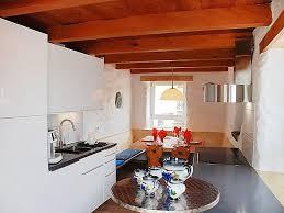ferienhaus irene in dongio bleniotal für 11 personen schweiz