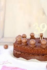 rezept für vollkorn kakao kokos torte mit ganache ganache