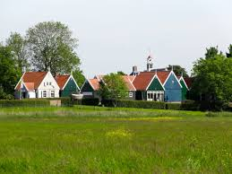 Free Images : Farm, Meadow, House, Town, Barn, Village, Cottage ... Free Images House Desert Building Barn Village Transport Fevillage Barn And The Church Hill Patcham December Old In Dutch Historic Orvelte Drenthe Netherlands Architecture Farm Home Hut Landscape Tree Nature Meadow Old Fearrington Village Revisited Lori Lynn Sullivan 002 Daniel Stongs Grain 1825 Original Site Black Creek Roof Atmosphere Steamboat Springs Real Estate Gift Cassel Bear Sales 2015 Friday Field Trip American