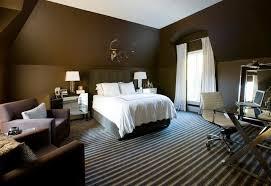chocolate brown bedroom contemporary bedroom melanie turner