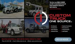 Custom Truck One Source Inventory - Custom Truck One Source United Truck Driving School Cost Costco Tire Center 27 Reviews Tires 2019 Unitedbuilt Wt4000 Phoenix Az Equipmenttradercom About 2018 Intertional Workstar 7400 Sba Water For Sale Auction Or Trailer Parts 2015 Ford F150 Xl Power Equipment Alloy Wheels Cruise In Mack Defense Showcases Granitebased M917a3 Heavy Dump Rentals Case Study Consolidated Home Facebook Feed Index Cooperative Mobile Nrh Fire On Twitter Update Wb 820 Toll Will Now Be Closed At The Kenworth T370 Lease