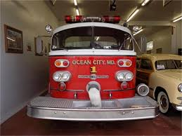 1969 American LaFrance Fire Engine For Sale | ClassicCars.com | CC ... Outdated City Firetrucks Getting New Assignment The Spokesmanreview Apparatus Sale Category Spmfaaorg Page 5 Raleigh Fire Museum Acquires 1936 American Lafrance Pumper 1953 Engine For Classiccarscom Cc Perry Hiway Ladder 429 1939 Truck Bidcallercom 1977 American Lafrance Fire Truck Online Auctions 1941 Firetruck Jay Lenos Garage Youtube Lafrance Stock Photos 4 Langley 1947americlafrance