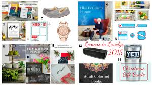 Dear Lillie Archives – Lemons To Lovelys Golden Coil Planner Detailed Review 1mg Coupons Offers 100 Cashback Promo Codes Aug 2526 Off Airbnb Coupon Code Tips On How To Use August 2019 Find Discount Codes For Almost Everything You Buy Cnet Dear Llie Archives Lemons Lovelys Noon Coupon Code Extra 20 G1 August To Book On Klook Blog The Best Photo Service Reviews By Wirecutter A New York Chatbooks Get Your First Book Free Pinned Discount Ecommerce Marketing Automation Omnisend