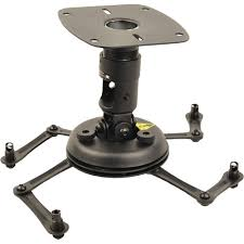Ceiling Mount For Projector Singapore by Viewsonic Universal Projector Ceiling Mount Pj Wmk 006 B U0026h Photo