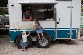 Where To Get Cold Treats In Austin – Do512 Family Todays Big Scoop Valpo Velvet Maker Marks 70 Years Northwest White Blue Ice Cream Van Stock Photos The Online Bicycle Museum 1930s Triang Walls Cart 15 Hottest New Restaurants In Tel Aviv Manor Court Update Web Page 990 Yogo Truck Driver Pulls Knife On Mister Softee Rival Midtown Ice Family Business Once Upon A Time Podcast 167 Meme Templates Imgflip Chevy Express Free Candy Gta5modscom