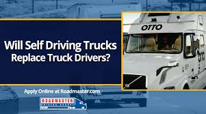 Will Self Driving Trucks Replace Truck Drivers? - Roadmaster Drivers ... How To Become A Ups Driver To Work For Brown Truck Driving Academy Catalog Truckers Protest New Electronic Logbook Requirements With Rolling Tuition And Eld Device Compliance Ipections Regulations Truckstopcom Owner Operator Auroraco Dtsinc 72 Best Safe Driving Tips Images On Pinterest Semi Trucks Jobs Vs Uber The 8 Best Gps Updated 2018 Bestazy Reviews Euro Simulator 2 Download Free Version Game Setup