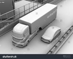 Commercial Truck Trying Change Lane Sedan Stock Illustration ... Vehicle Blind Spot Assistance Stock Image Of Blind Angle Spots How To Check Them While Driving Aceable 2 X 3 Inch Rear View Mirrors Rearview Wide Angle Round Best Truck Curtains Decoration Ideas Drapes Mirror Pcs Black Fanshaped Auxiliary Arc Car Side 360 Adjustable Fits And Insights Wainwright Insight Wise Eye Blind Spot Truck Mirror Back Up Light Trouble Spot Unsafe Practices Saaq Right Position Trucklite 97619 5 Convex